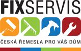 FIX Servis s.r.o.