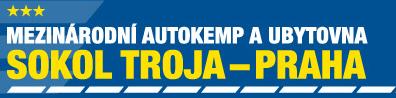 Elektrikáři Praha, elektrikářské práce